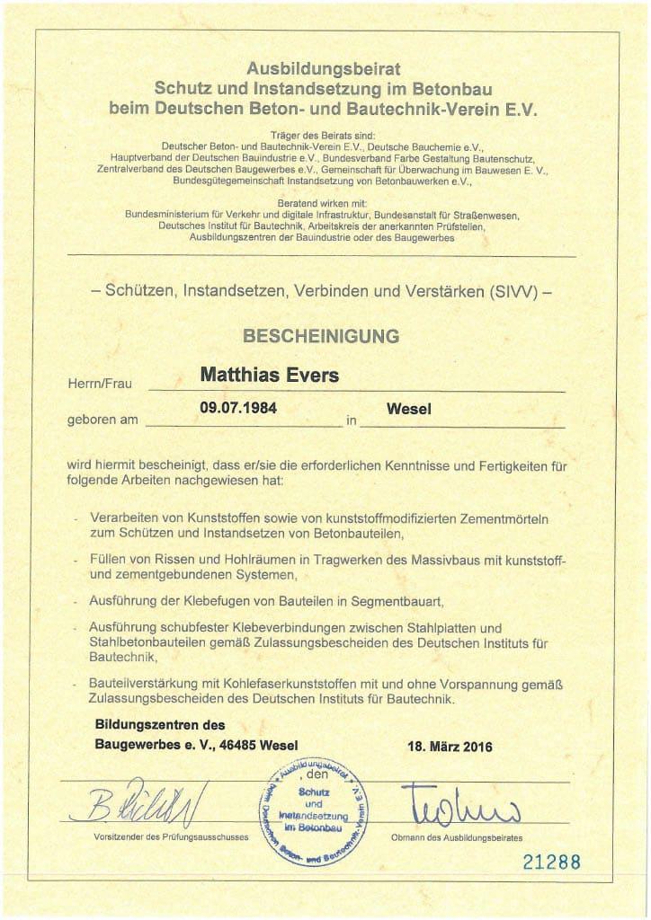 Evers-SIVV-Nachweis-181024_1.jpg