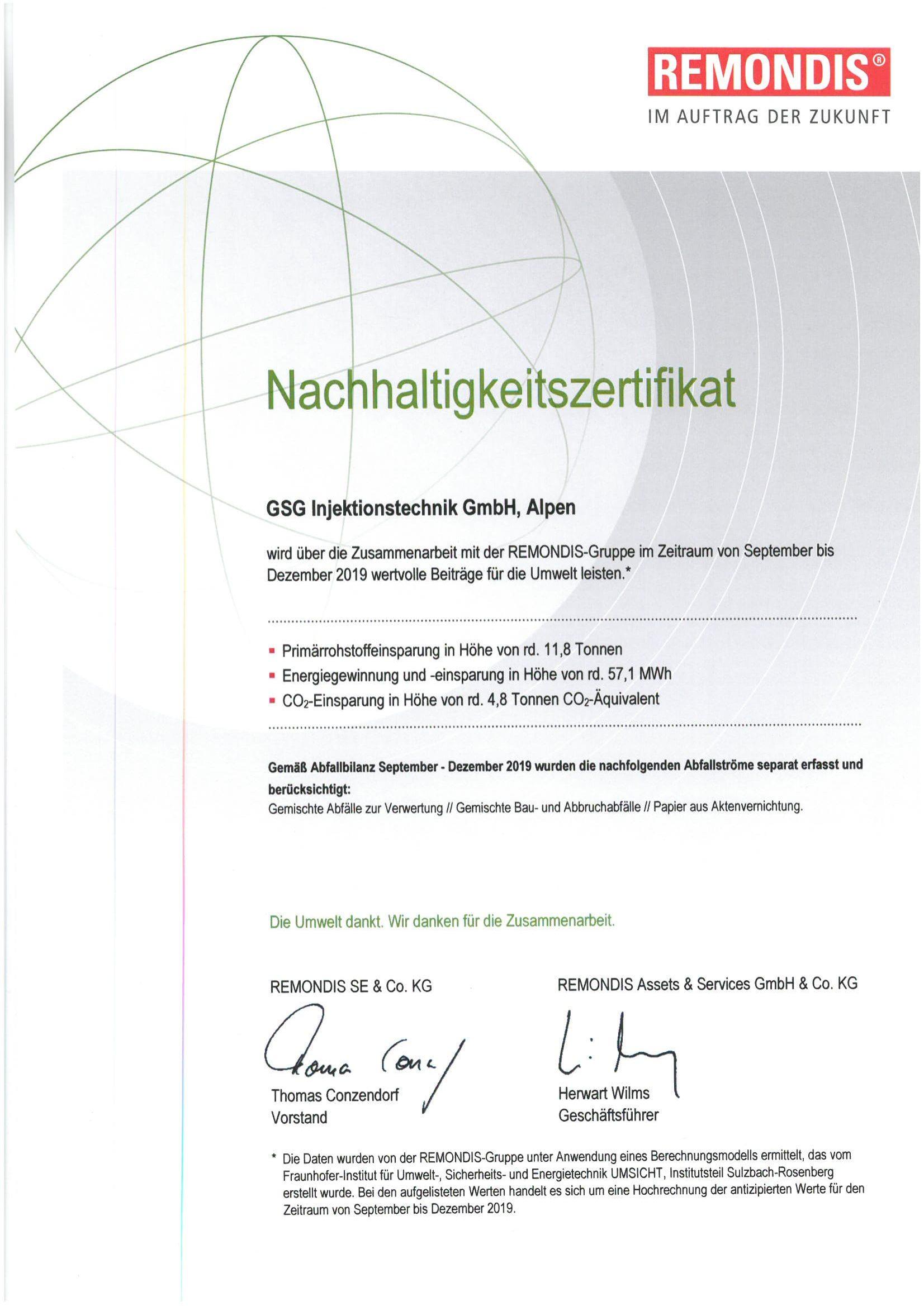 Zertifikat-2-e1569844068777-2.jpg